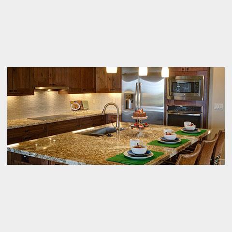Otimize o espaço da sua cozinha com essas 7 dicas