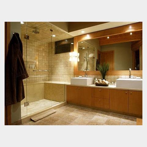 seleto-studio-iluminacao-banheiro