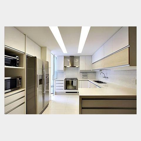 seleto-studio-iluminacao-cozinha