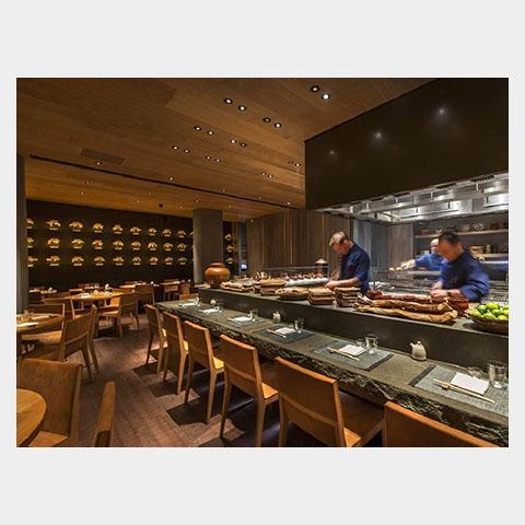 seleto-studio-iluminacao-restaurante