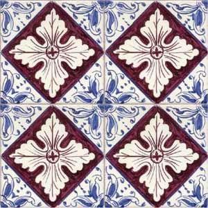 Como surgiram os maravilhosos azulejos?
