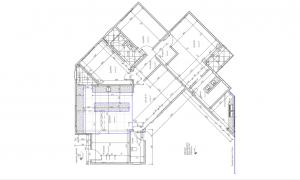Comprei meu apartamento! Quando devo contratar um Designer de Interiores?